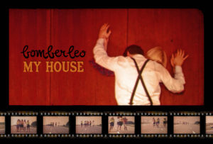 myhouseFLYER
